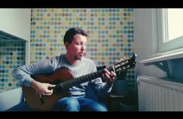 Embedded thumbnail for Tom Van de Venne wint Neoklassieke Talentenjacht